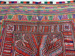 Rajasthan Textile; JRT0024