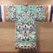 Wonsam/Hwalot - Korean ceremonial robe; JRT0174