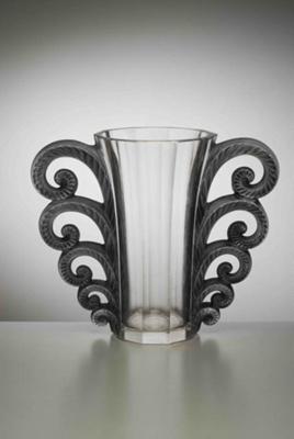 Beauvais; Rene Lalique; JR00086