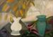 Paisley Cloth; Melanie Mills; JR00109.3