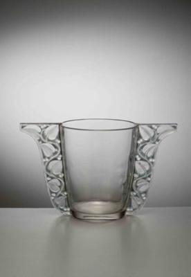 Honfleur; Rene Lalique; JR00067