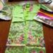 Hwalot - Korean ceremonial robe; JRT0197