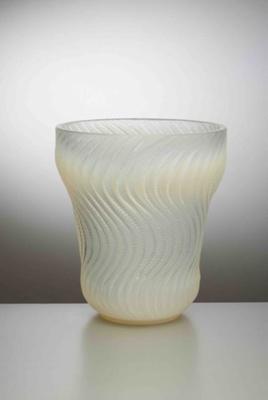 Actinia (Sea Anemone); Rene Lalique; JR00096