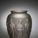 Palestre; Rene Lalique; JR00068
