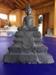 Cambodian Buddha; JR00324