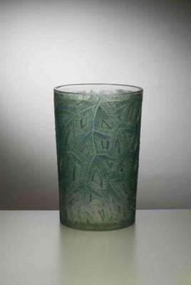 Epicea (Spruce); Rene Lalique; JR00100