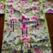 Small Korean robe ; JRT0237