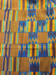 African Textile; JRT0029