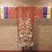 Hwalot - Korean ceremonial robe; JRT0173