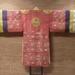 Hwalot - Korean ceremonial robe; JRT0175