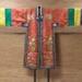 Hwalot - Korean ceremonial robe; JRT0178