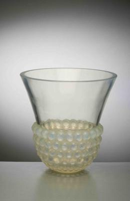 Graines (Seeds); Rene Lalique; JR00083
