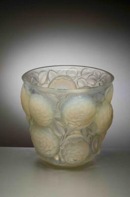 Oran; Rene Lalique; JR00066