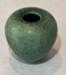 Danish Ceramic Vase; JR00291
