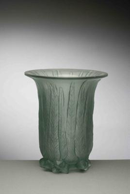 Eucalyptus; Rene Lalique; JR00047