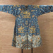 Ji Fu Robe for a child; JRT0168