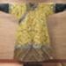Ji Fu Robe; JRT0159