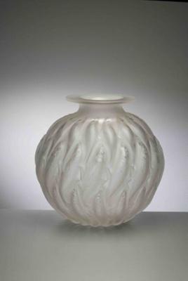Marissa; Rene Lalique; JR00065