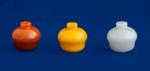 Peking Egg Drop Bottle (x3); Alexander Lamont Studios; JR00103.10