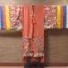 Hwalot - Korean ceremonial robe; JRT0177