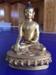 Chinese Buddha; JR00321
