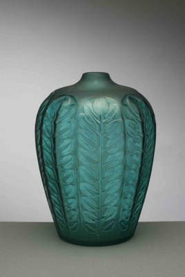 Tournai; Rene Lalique; JR00044