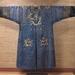 Ji Fu Robe; JRT0162
