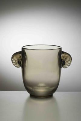 Albert; Rene Lalique; JR00049