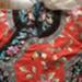Wedding dress for a woman; JRT0152