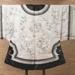 Woman's Ao (Short Jacket); JRT0165
