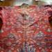 Ji Fu Robe; JRT0188