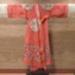 Korean Coat - Turumagi; JRT0171