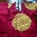 Contemporary Copy of Korean Royal Robe; JRT0194