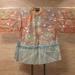 Woman's Mang Ao (Short Jacket); JRT0166