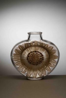 Solei; Rene Lalique; JR00020