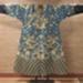 Ji Fu Robe; JRT0154