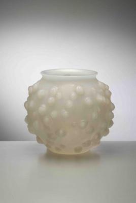 Palissy; Rene Lalique; JR00057