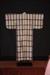 Japanese Kimono; 1920's; JRT0004