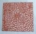 Unknown title - Aboriginal painting; Kayi Kayi Nampitjinpa; 00/08/2000; JR00134.2