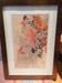 Kimono Design; 1931; JR00231.1