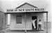 Bank of New South Wales, 1891, Longreach; 5000