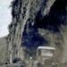 Photo, Awakino Tunnel.; P2021.0008