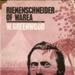 Book, Riemenschneider of Warea; 2016.027