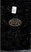 Diary, Collins' Gentleman's Diary for 1941; 1941; RAA2020.0101