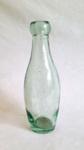 Bottle, Soda; Kilner Bros. Ltd; 1890-1910; 2017.036