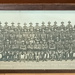 Photo, WW1 Group, Taranaki Company; Panora Ltd 60 Doughty St, WC; P2019.0002