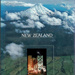 Book, New Zealand: Synfuel The story of the World's first Natural Gas to Gasoline Plant; John Cobb; 2002/27/d