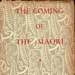 Book, The Coming of the Maori. ; Te Rangi Hiroa - Sir Peter Buck; 1974; 0 7233 048 4; 2010/3/2