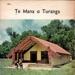 Book, Te Mana o Turanga; Leo Fowler; 1974; 2010/3/21