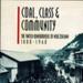 Book,Coal, Class, Community; Len Richardson; 1995; 2002/42/c